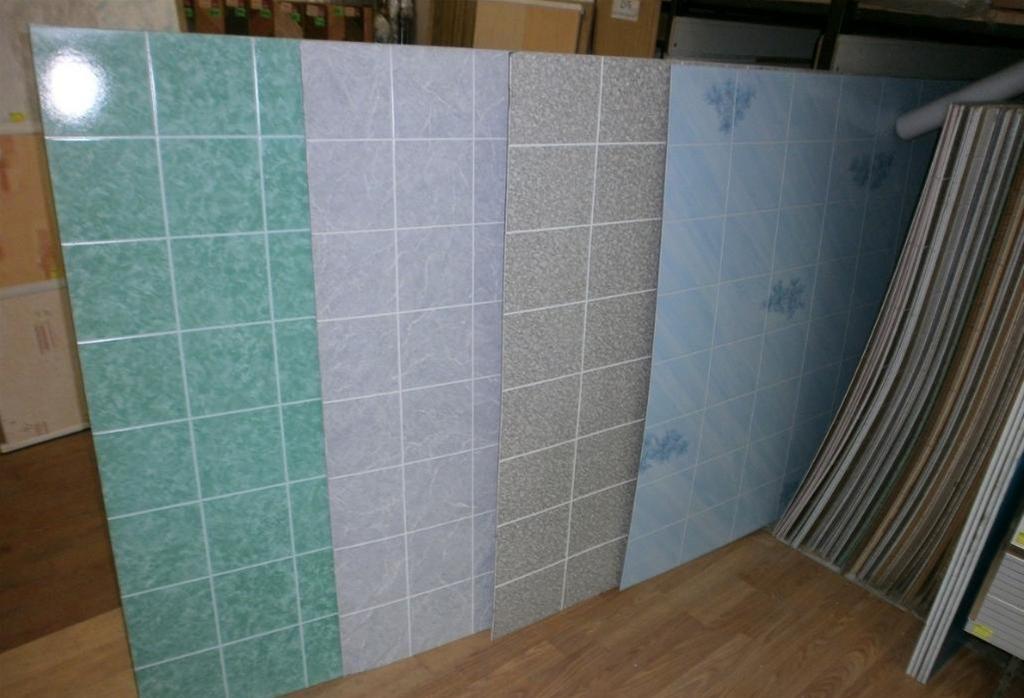 том, виды пластиковых панелей для кухни фото проявляются сразу