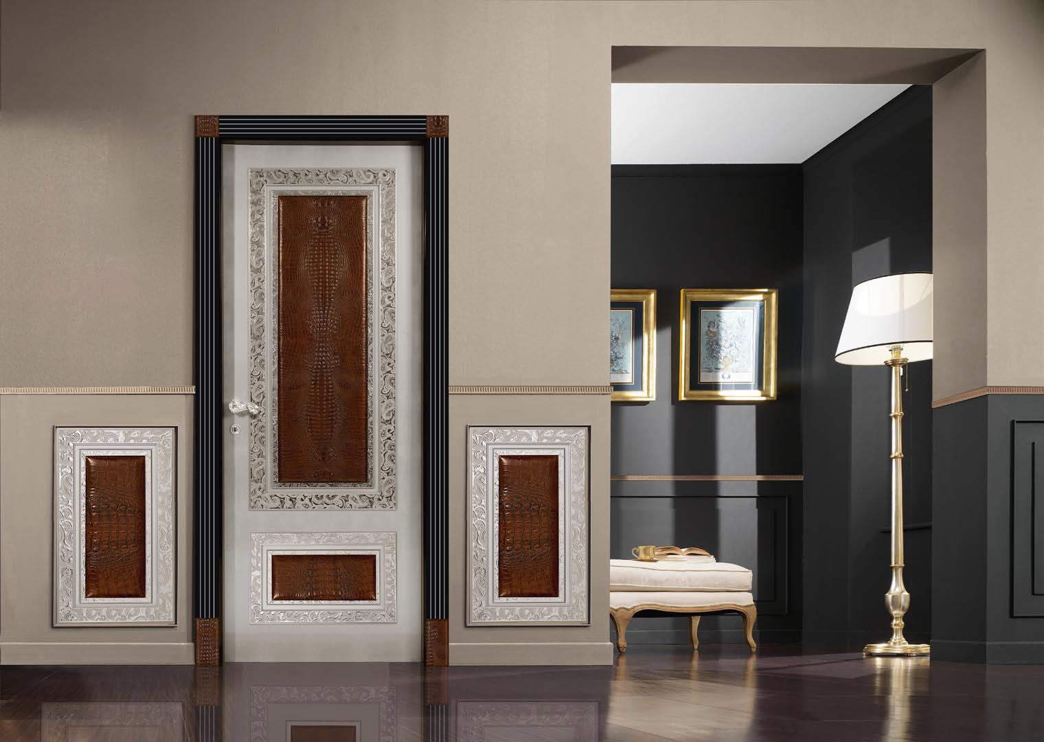 Что нужно знать при установке межкомнатной двери
