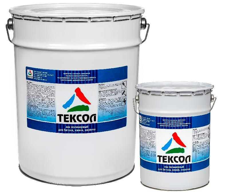 краска для бетона для внутренних работ износостойкая